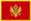 Crnogorski jezik