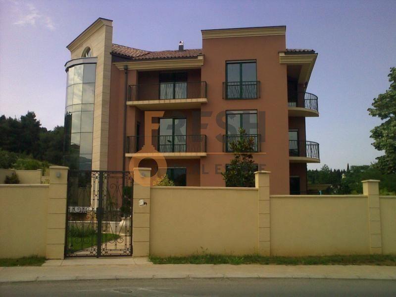 Kuća, 600m2, Zagorič, Prodaja - 1