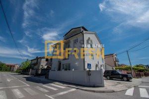 Trosoban stan 135m2, Zagorič, Prodaja - 1
