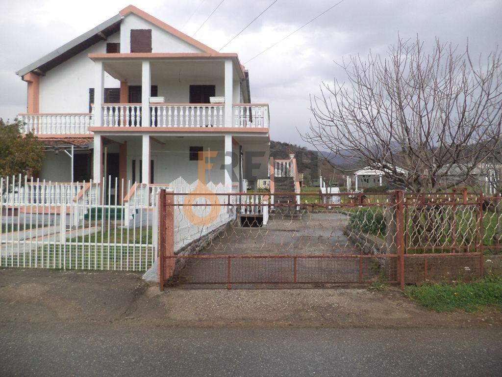 Kuća 200m2, Donja Gorica, Prodaja - 1