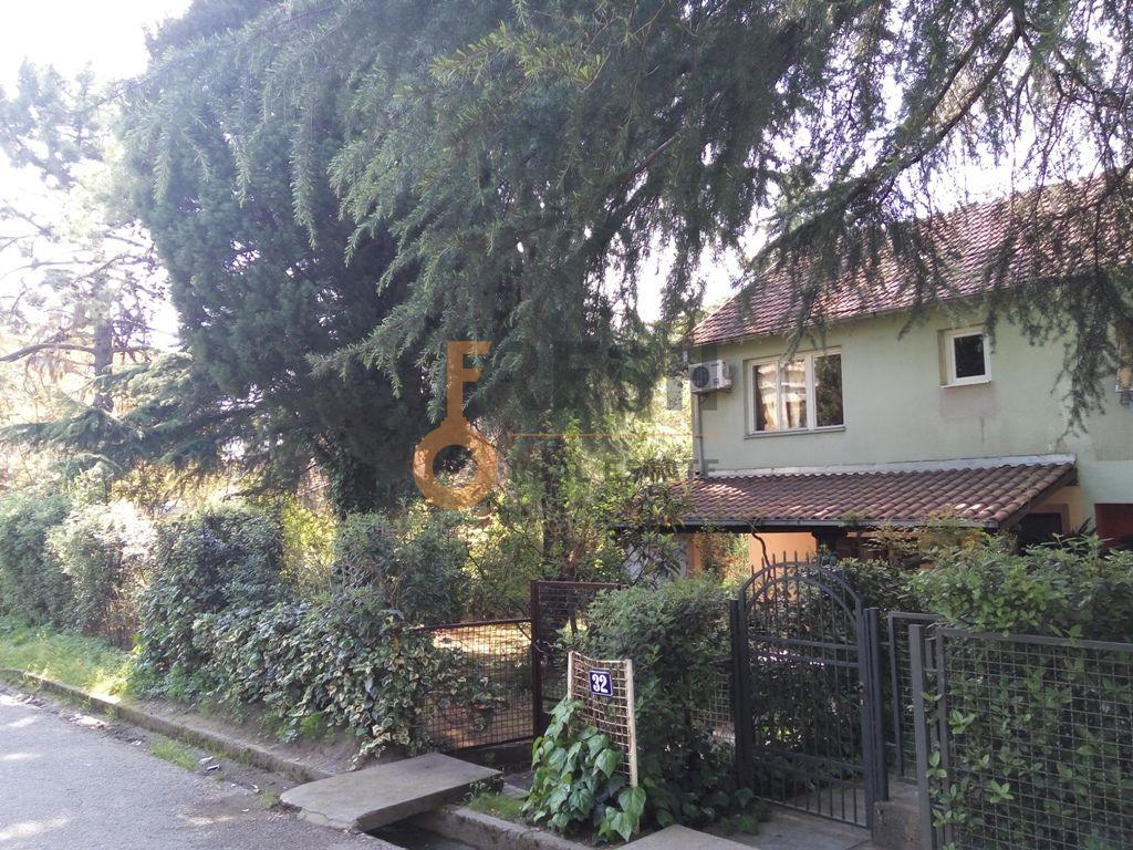 Kuća 98m2, Gorica C, Izdavanje - 1