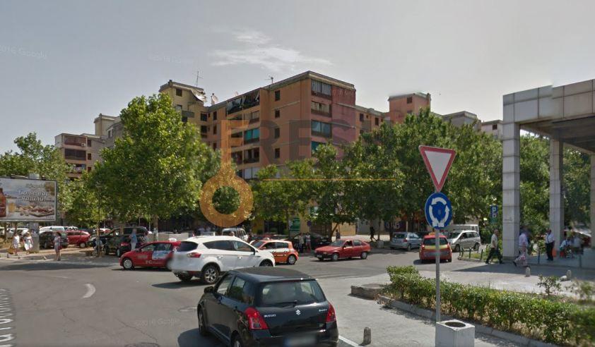 Opremljen, razrađen lokal, 32m2, Zgrada Lepa Kata, Prodaja - 1