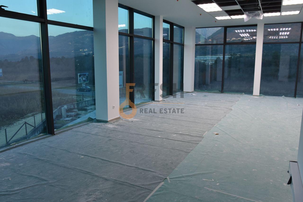 Poslovni prostor, 1000m2, Kotor, Radanovići, Izdavanje - 4
