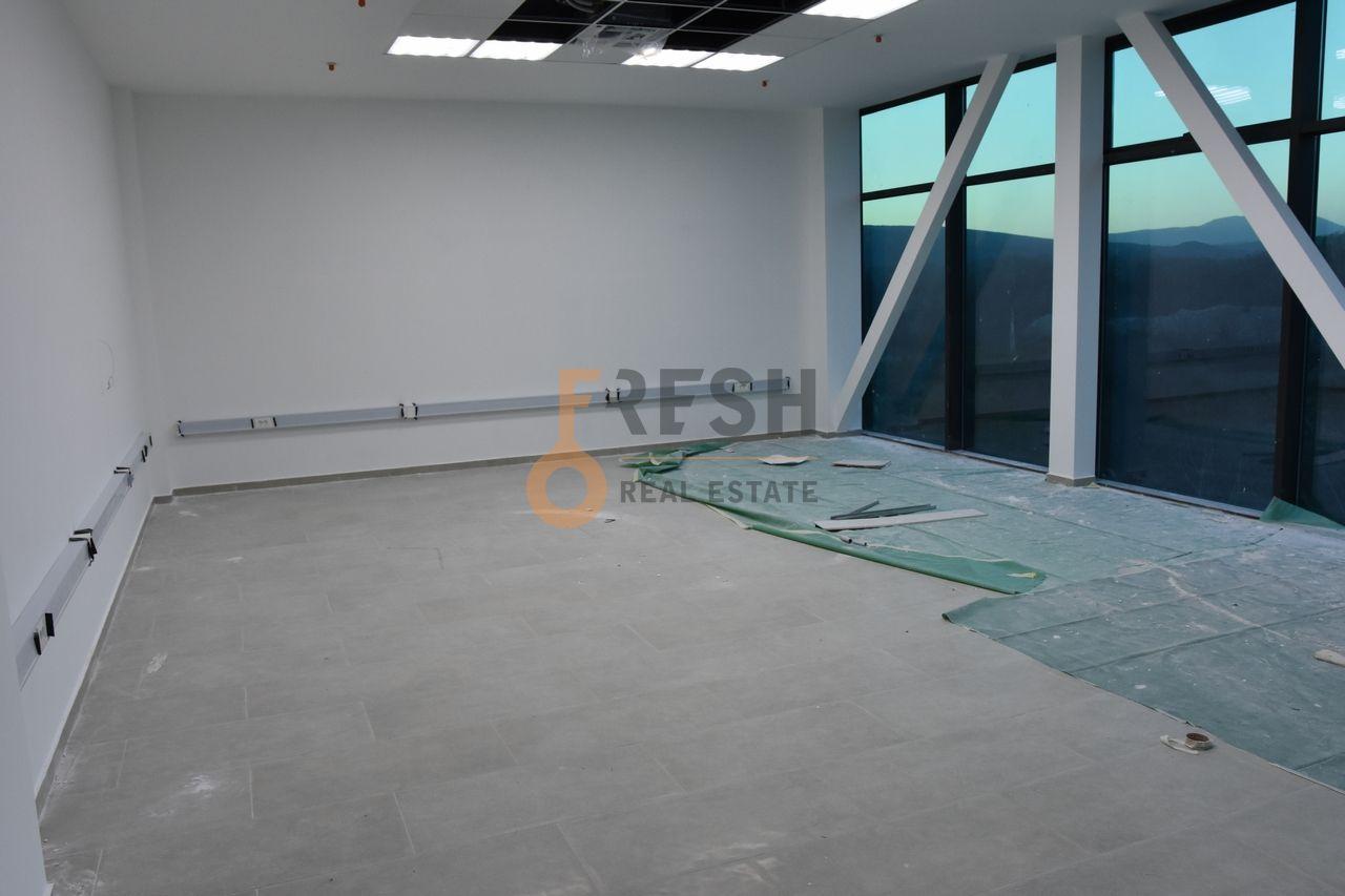 Poslovni prostor, 1000m2, Kotor, Radanovići, Izdavanje - 5