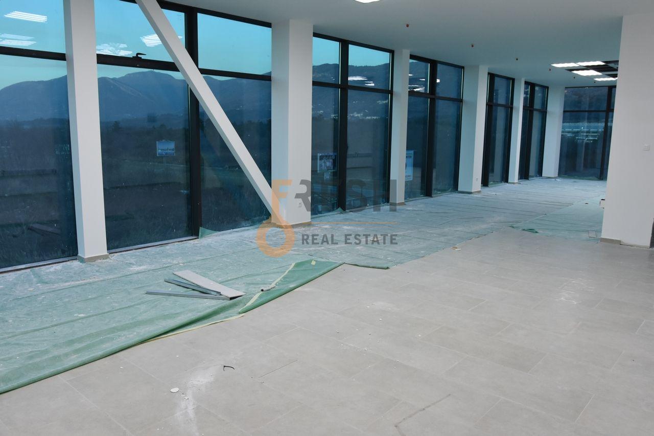Poslovni prostor, 1000m2, Kotor, Radanovići, Izdavanje - 7