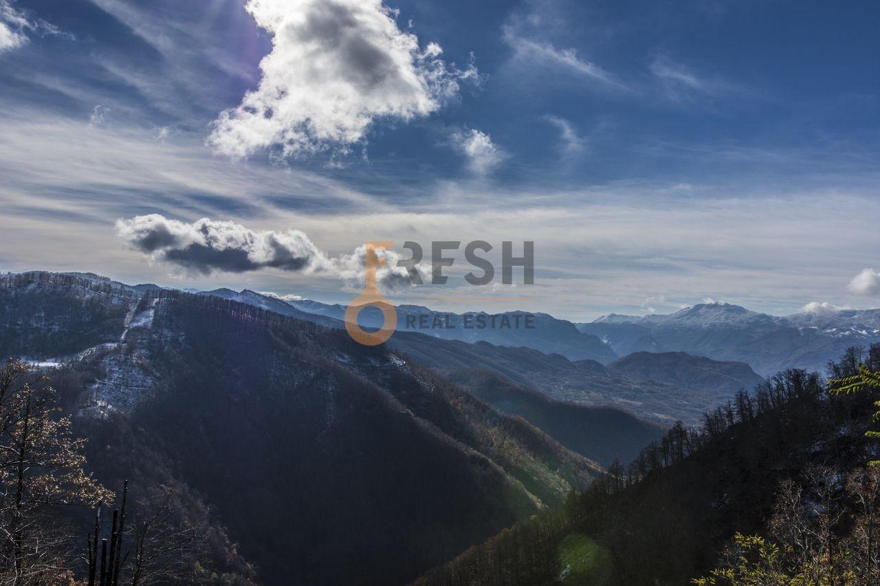 Plac 252532m2, Kolašin, Prodaja - 3