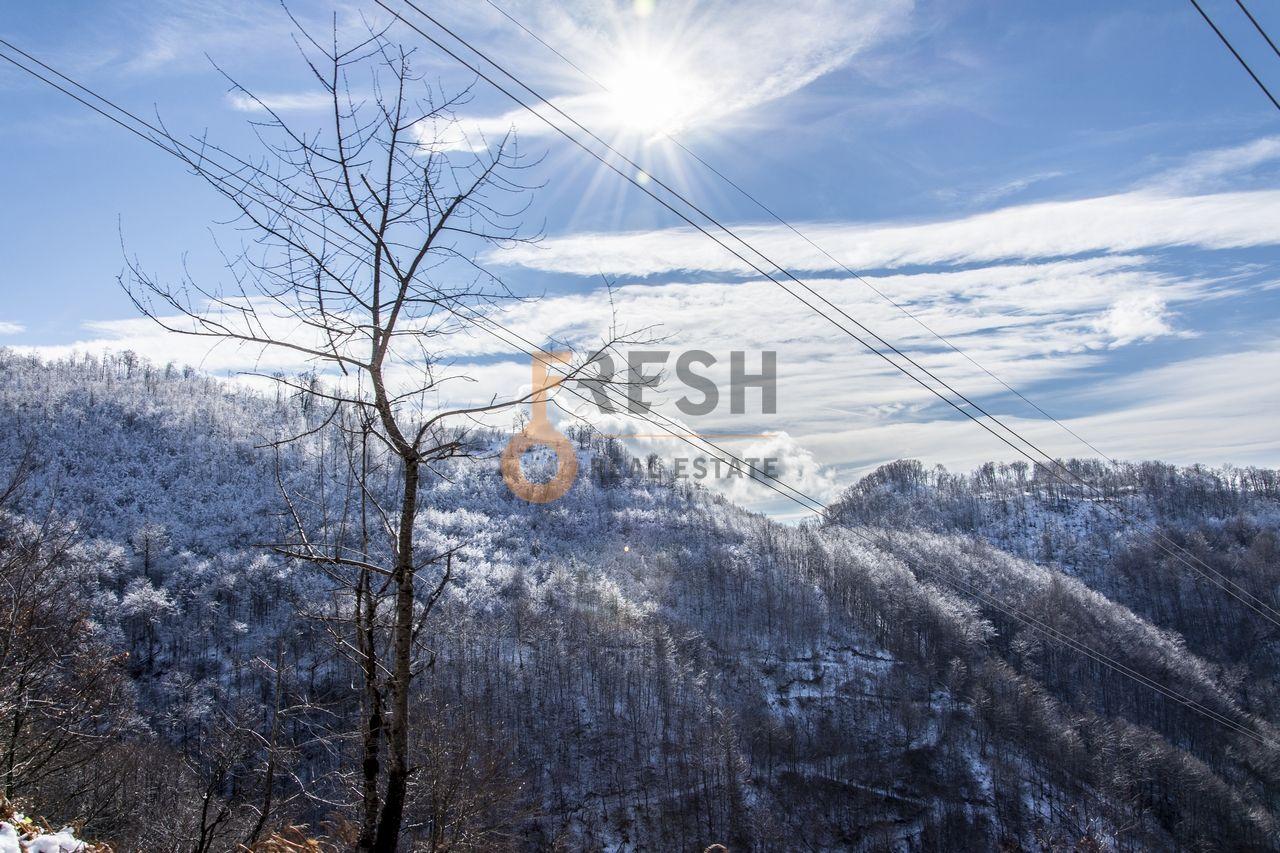 Plac 252532m2, Kolašin, Prodaja - 9