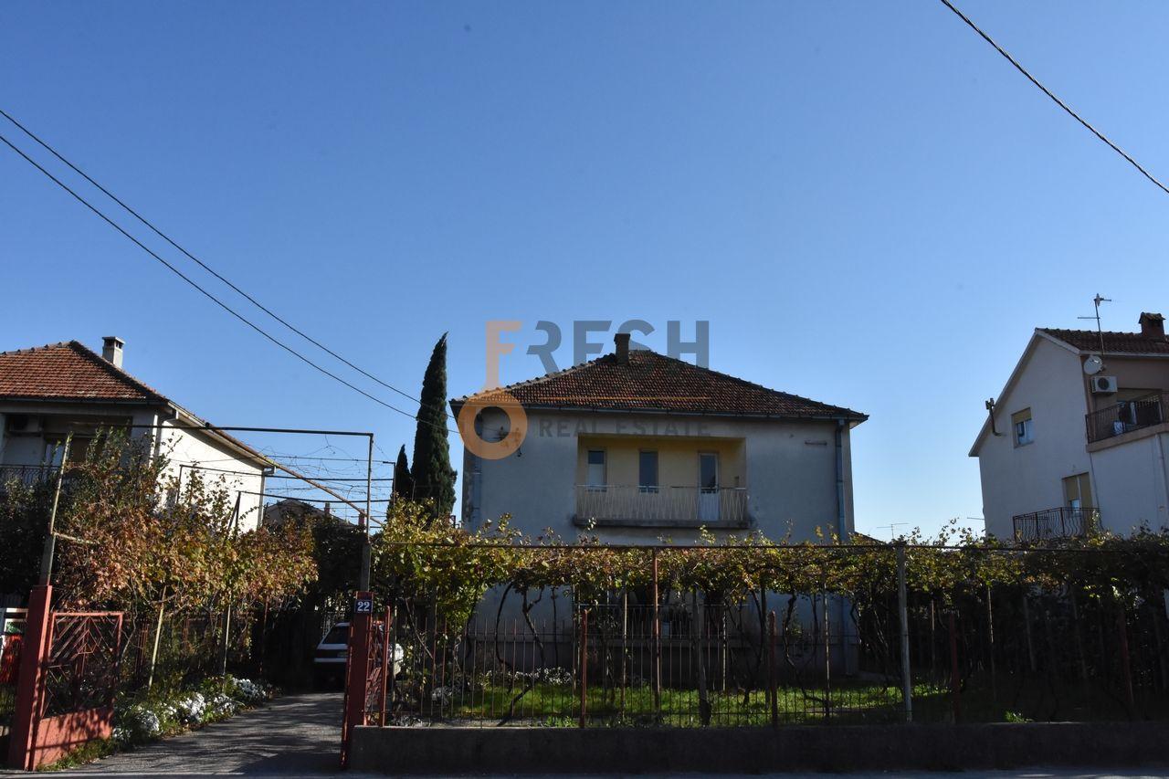 Kuća 200m2, Masline, Prodaja - 1