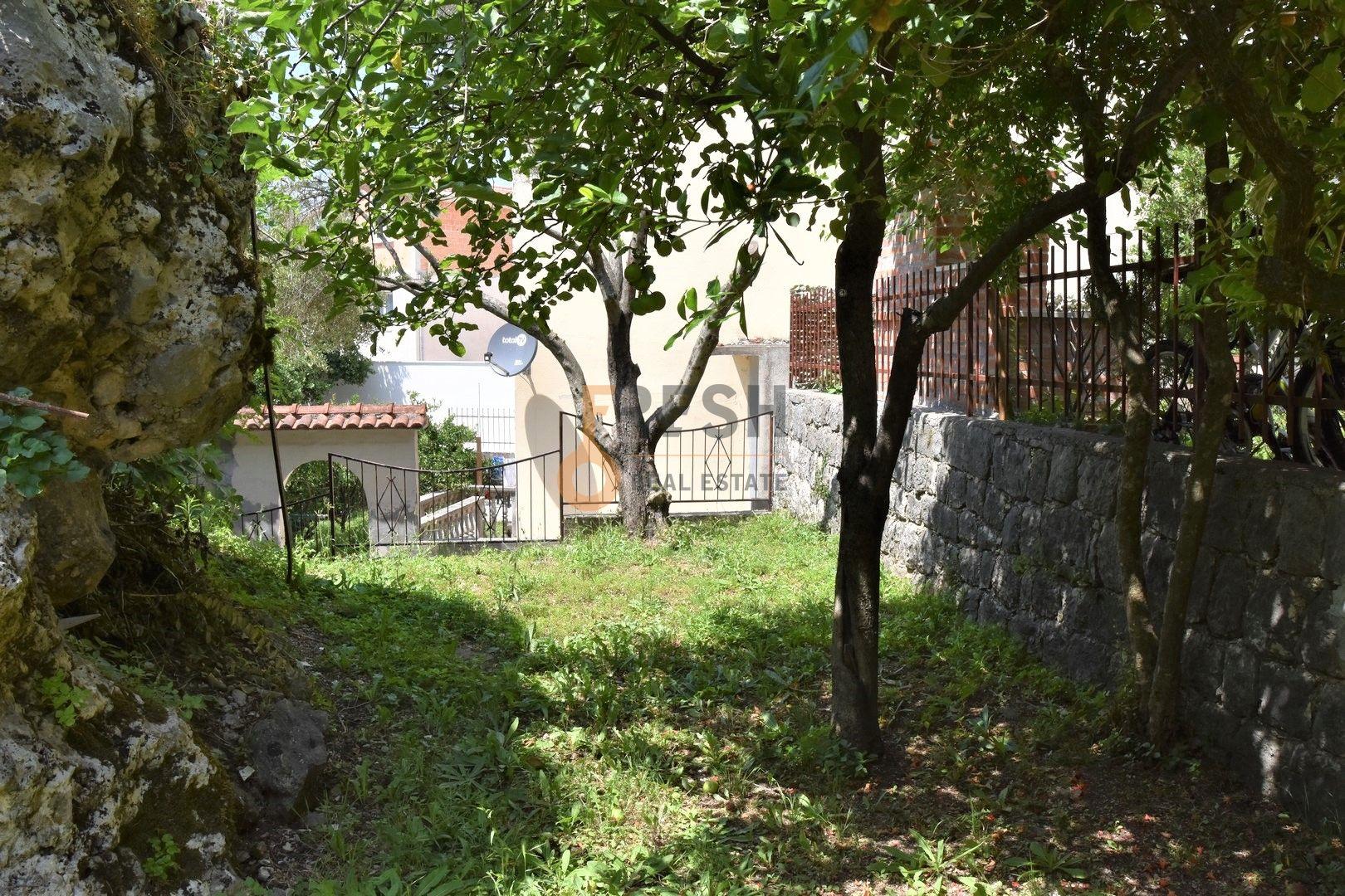 Kamena kuća, 380m2, Pogled na more, Kotor, Dobrota, Prodaja - 5