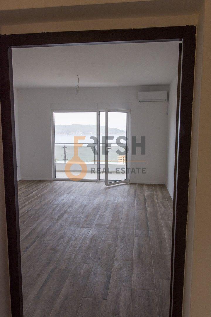 Studio apartnan - garsonjera, 35m2, Rafailovići, Prodaja - 1
