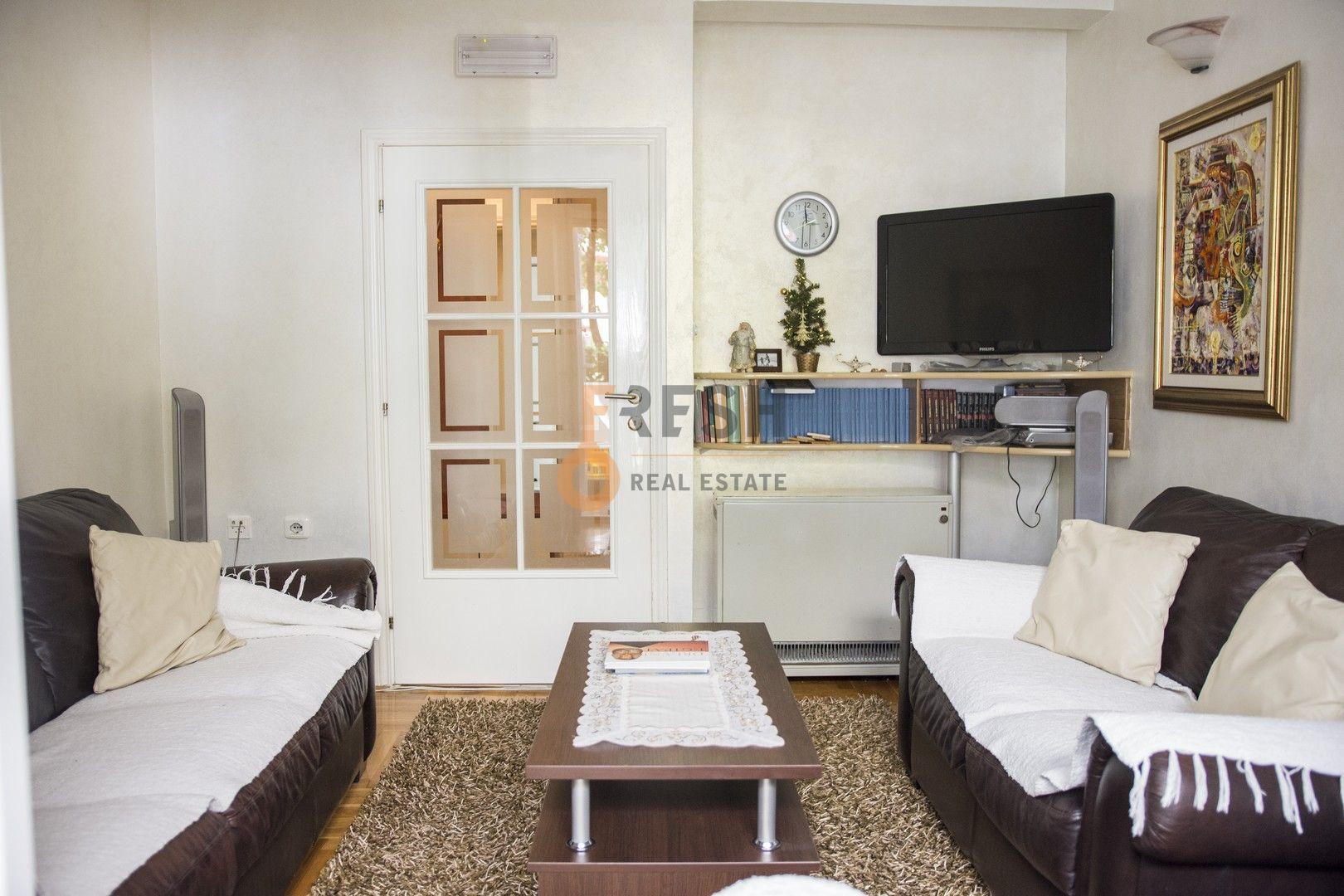 Jednosoban stan, 45m2, Gorica C, izdavanje - 2