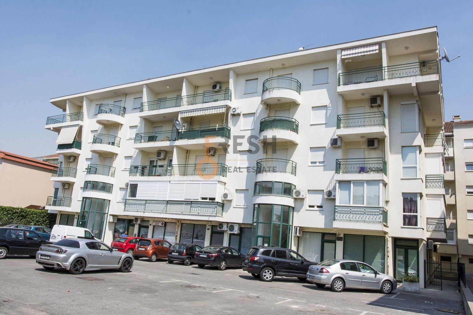 Poslovni prostor, 31m2, Zagoric, Prodaja - 1