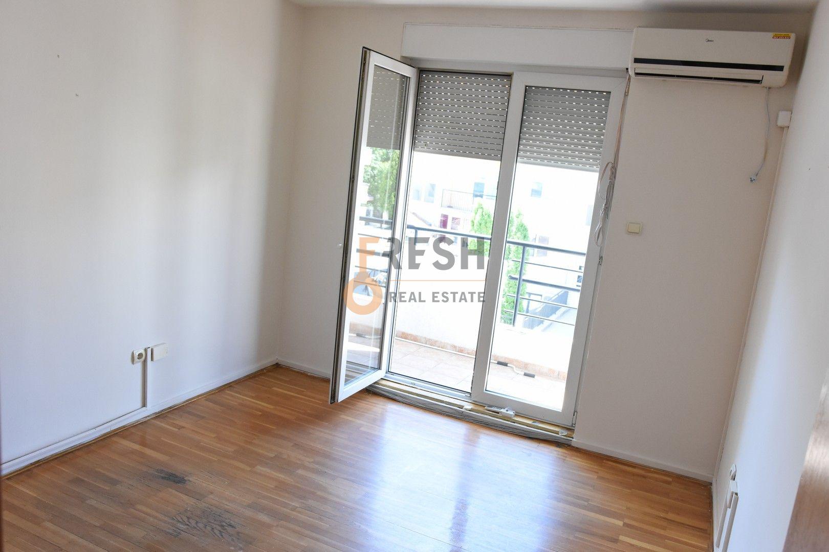 Trosoban stan, 89m2, Ljubovic, izdavanje - 1