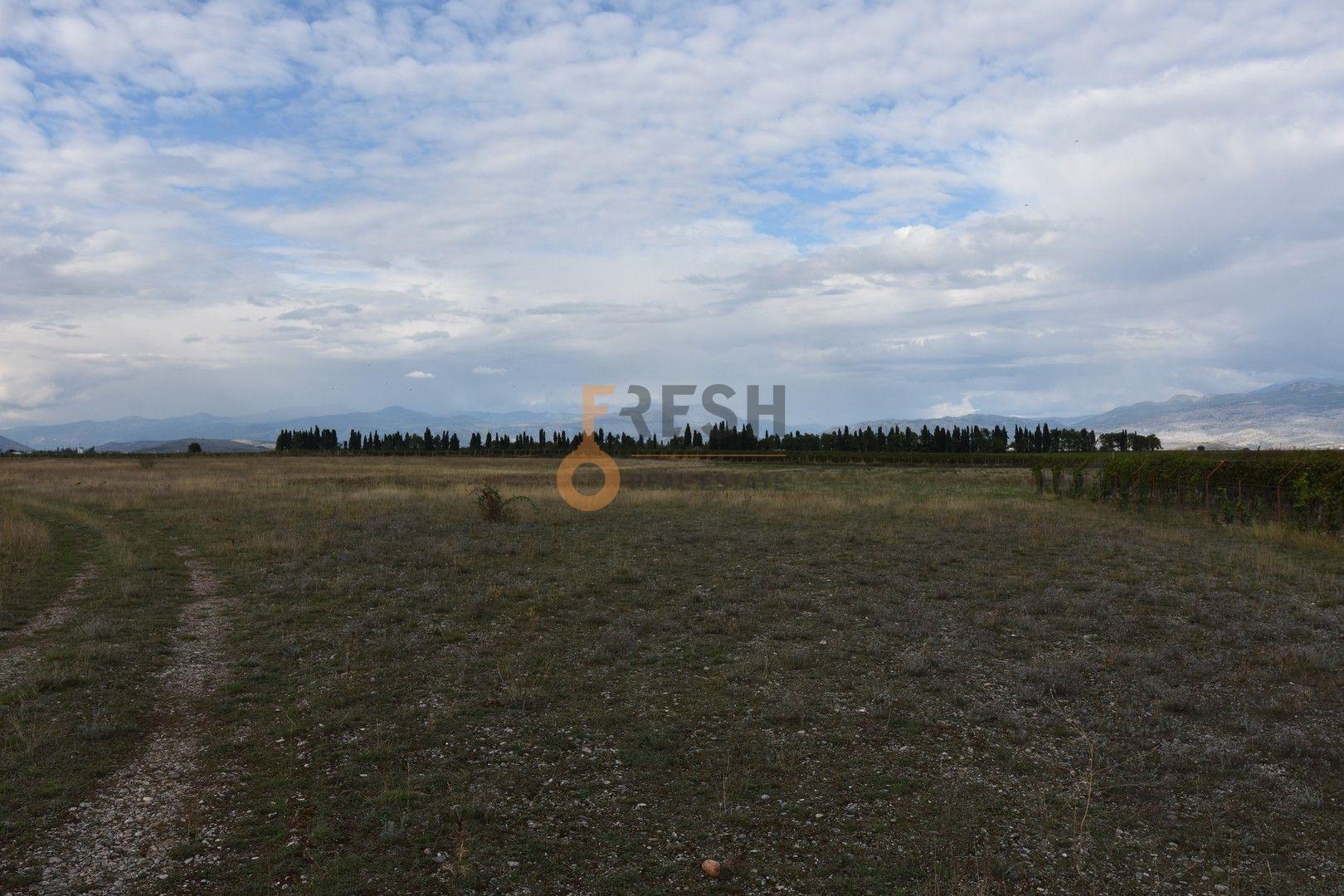 Plac, 35000m2, Golubovci, Zeta, Prodaja - 1
