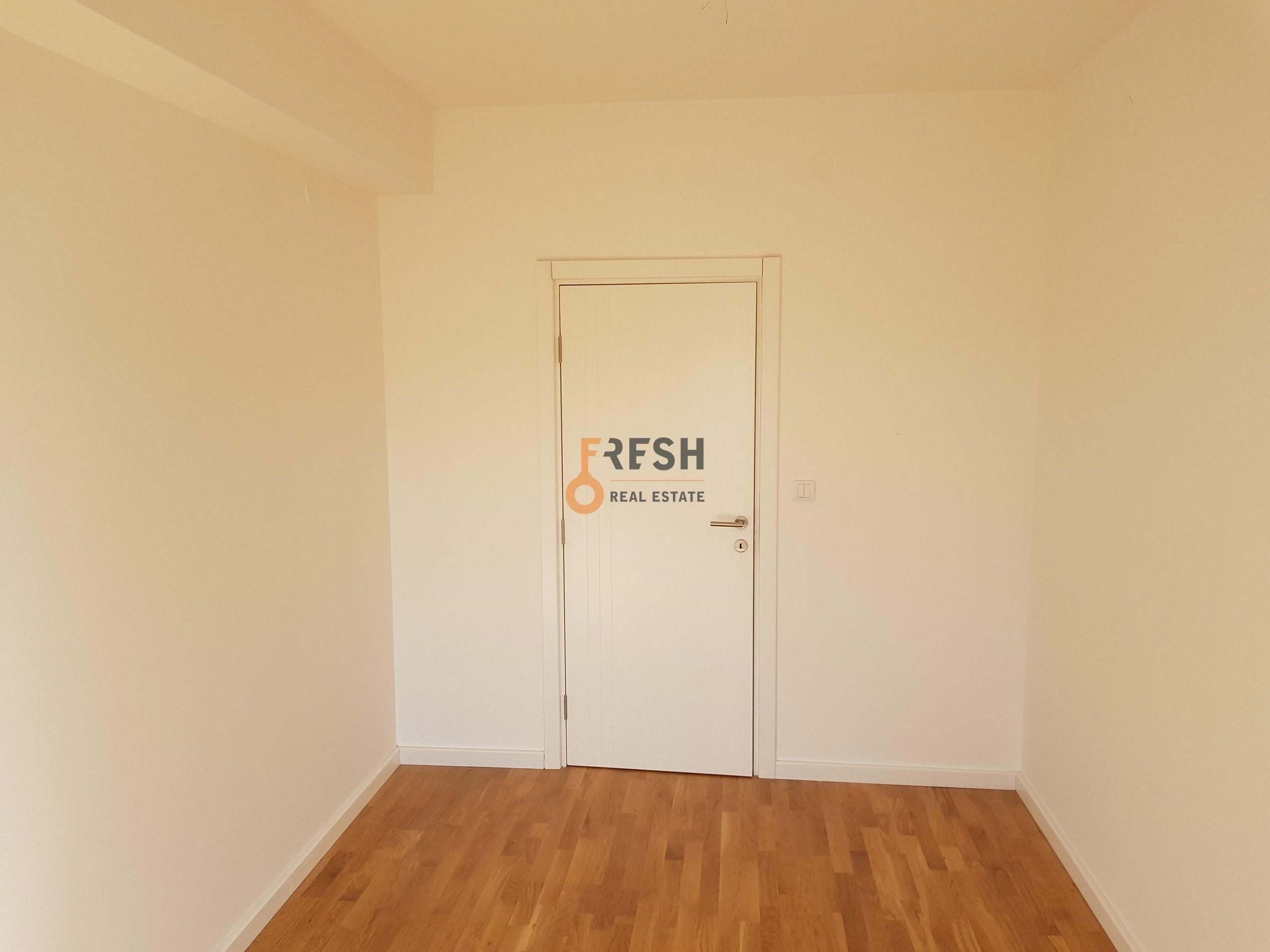 Dvosoban stan, 71m2, centar, Pljevlja - 10