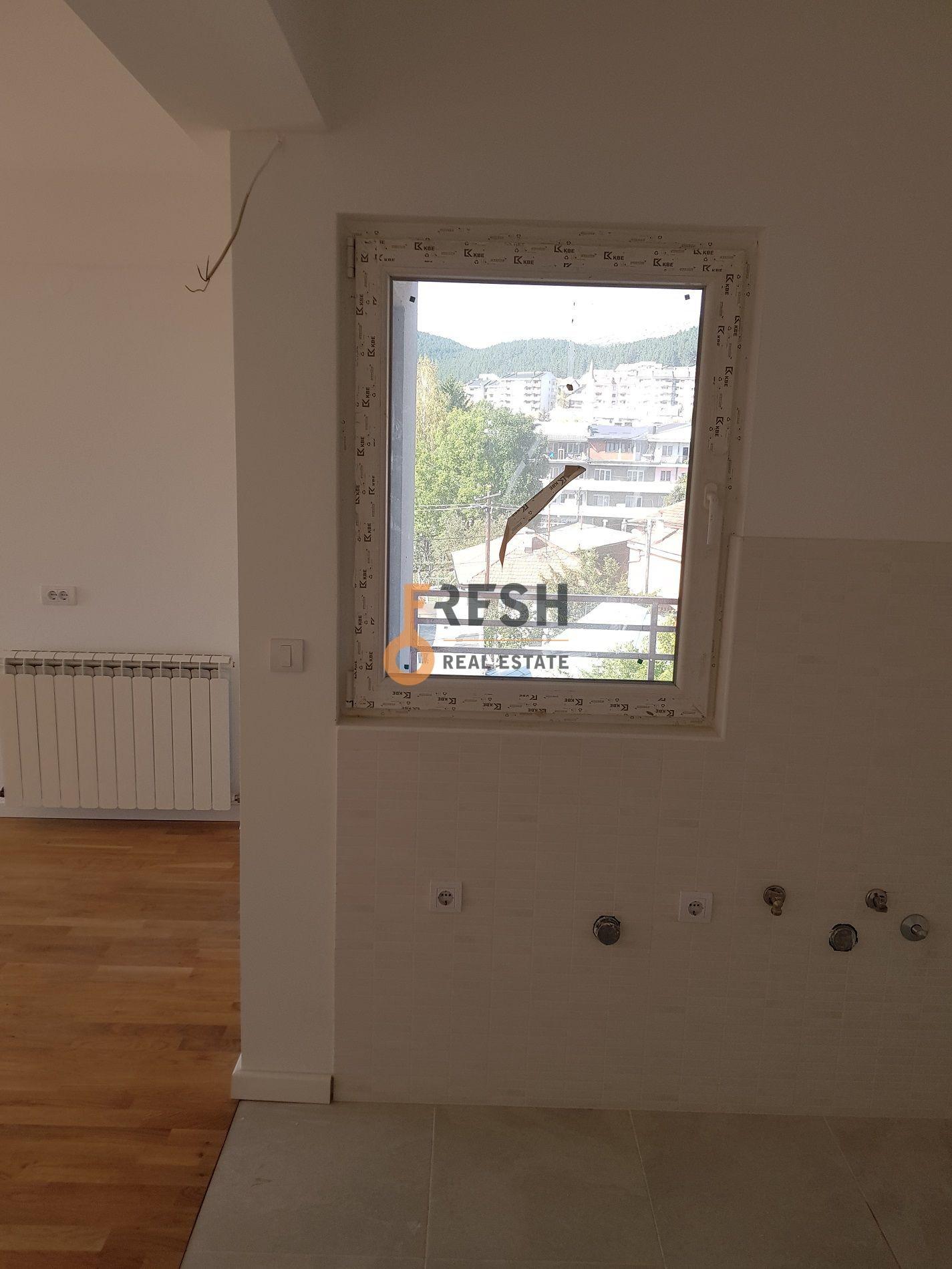 Dvosoban stan, 71m2, centar, Pljevlja - 11