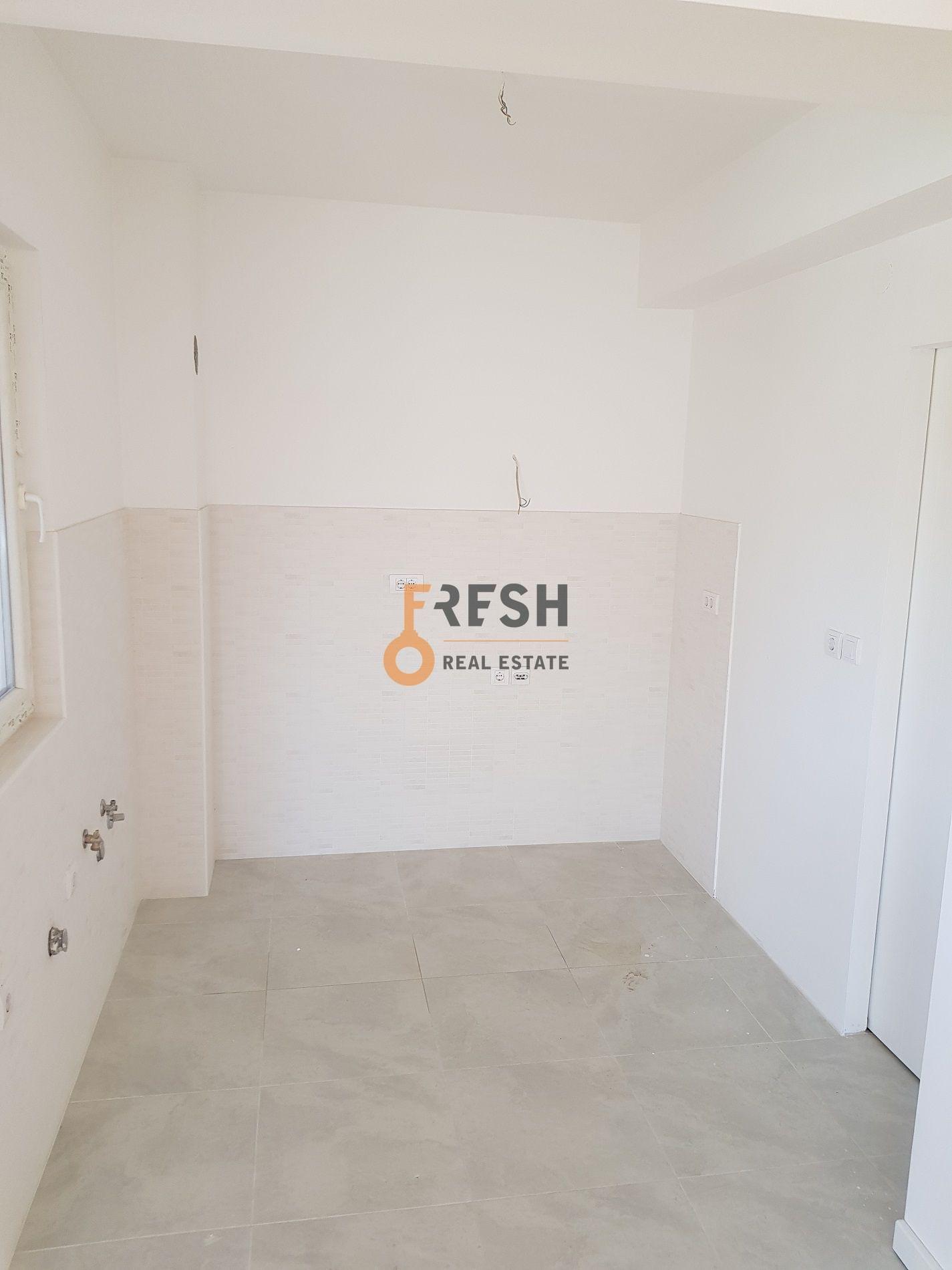 Dvosoban stan, 71m2, centar, Pljevlja - 12