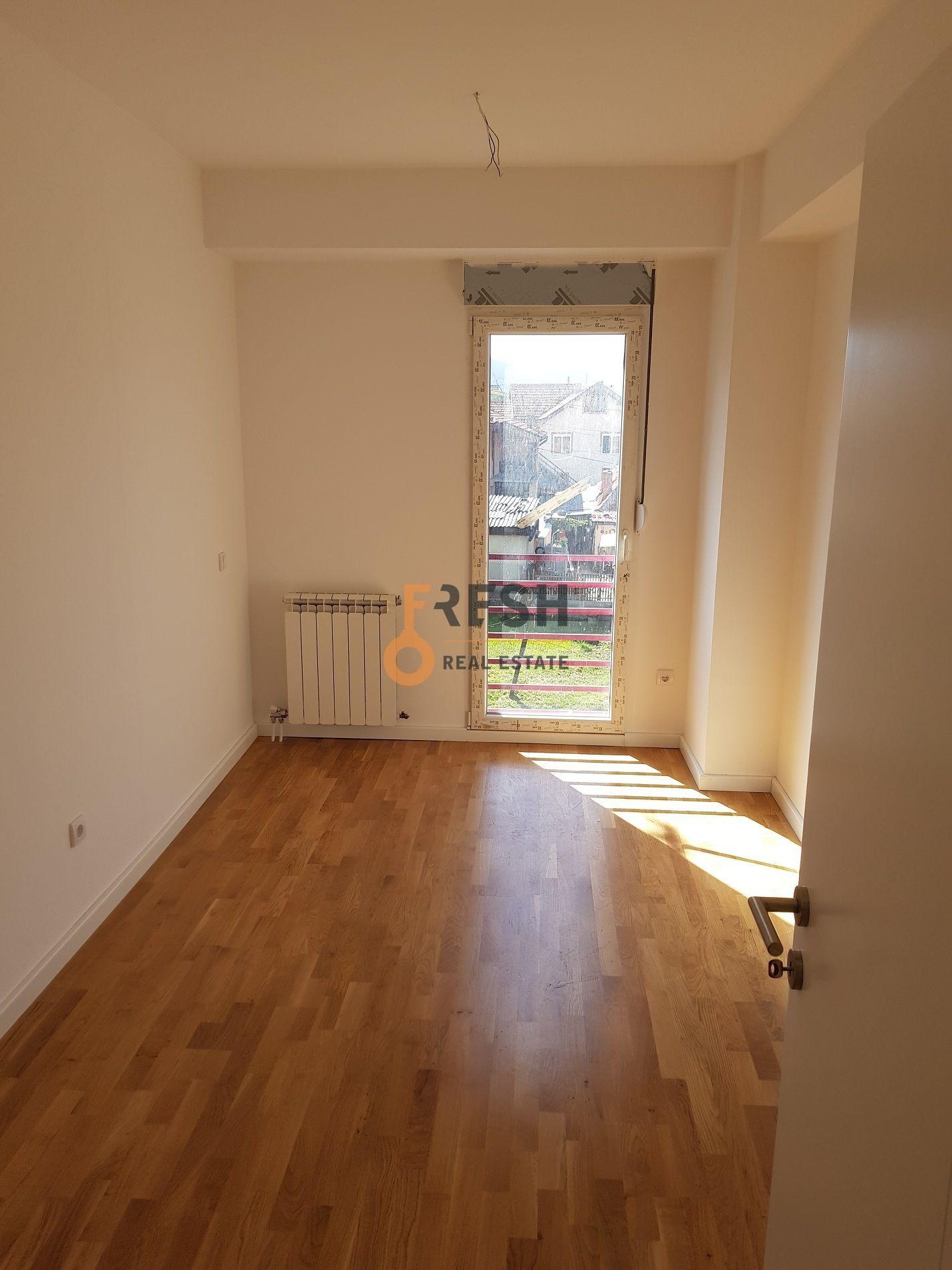 Dvosoban stan, 71m2, centar, Pljevlja - 3