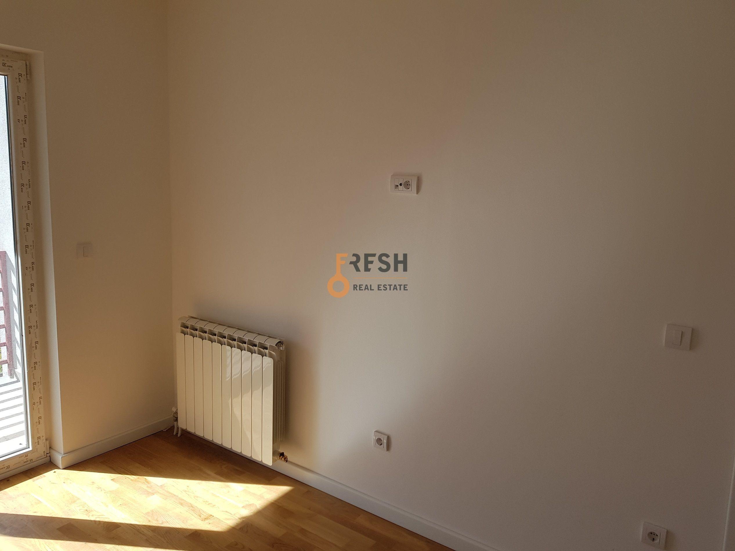 Dvosoban stan, 71m2, centar, Pljevlja - 5