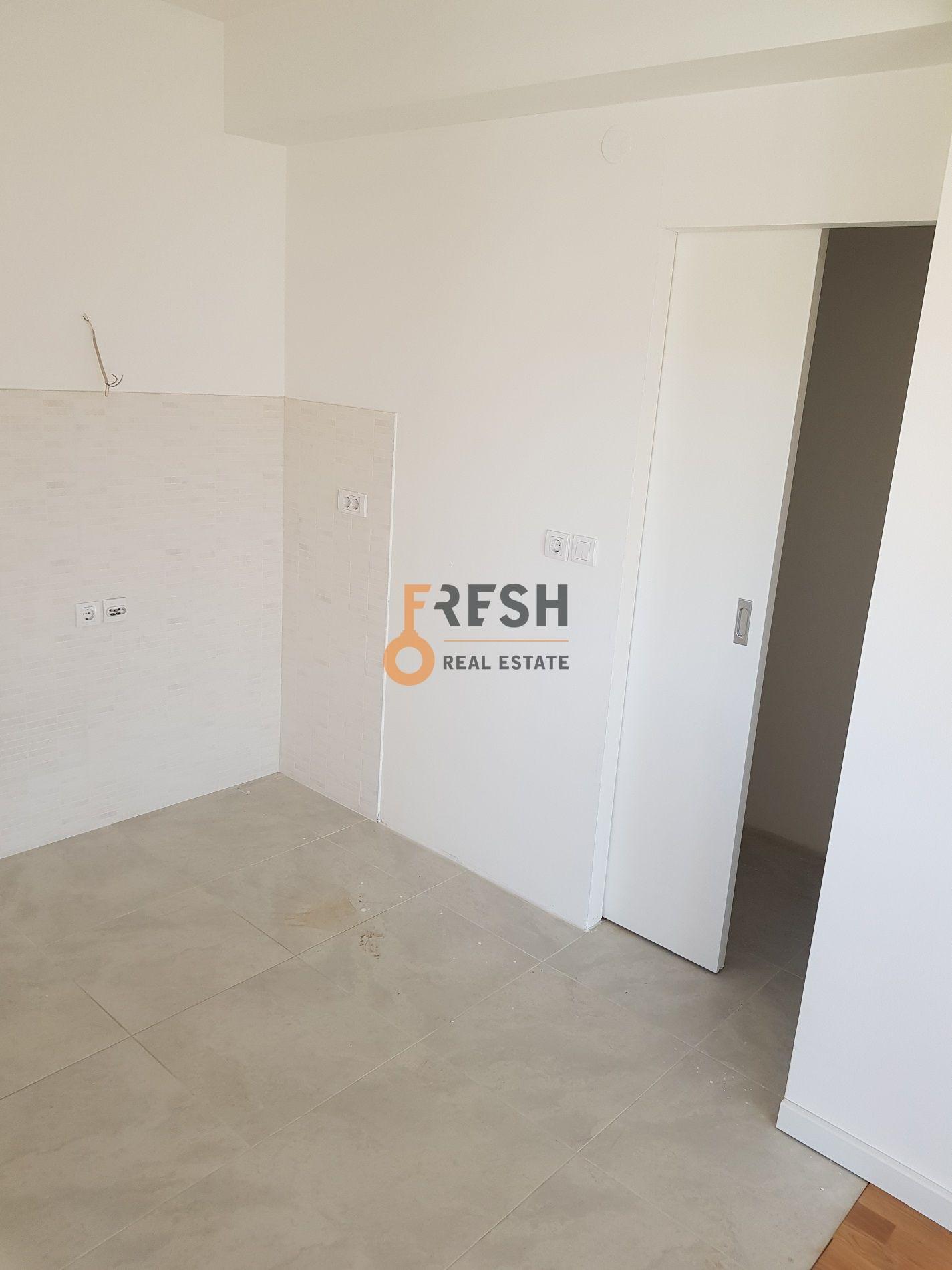 Dvosoban stan 70 m2, Centar, Pljevlja, Prodaja - 13