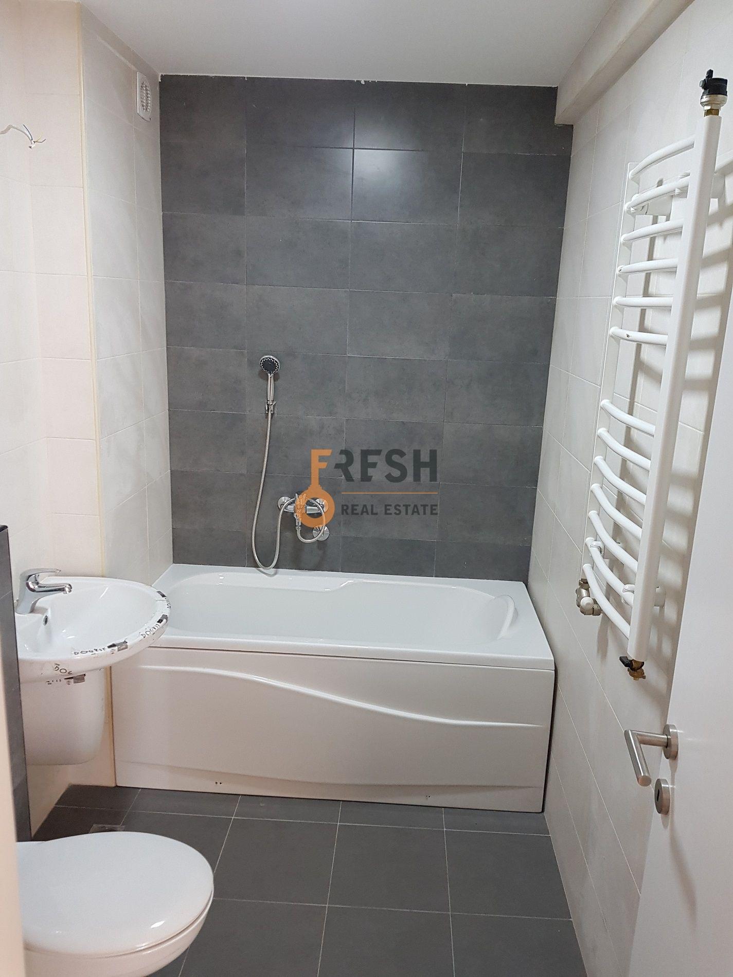 Dvosoban stan 70 m2, Centar, Pljevlja, Prodaja - 15