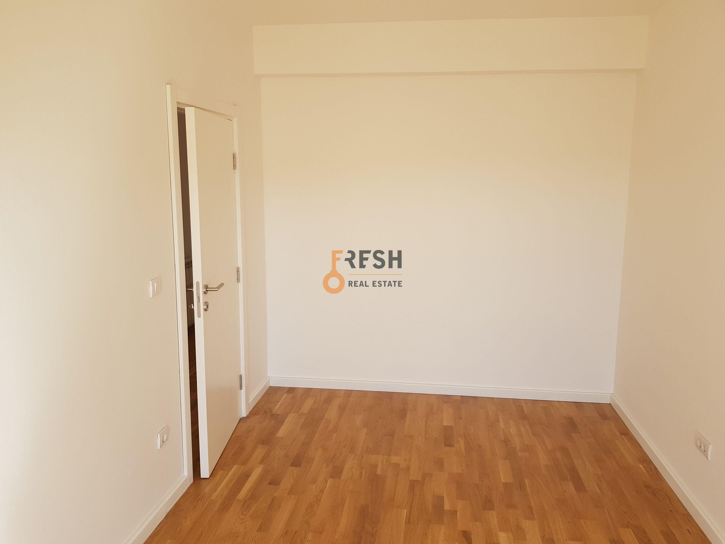 Dvosoban stan 70 m2, Centar, Pljevlja, Prodaja - 4