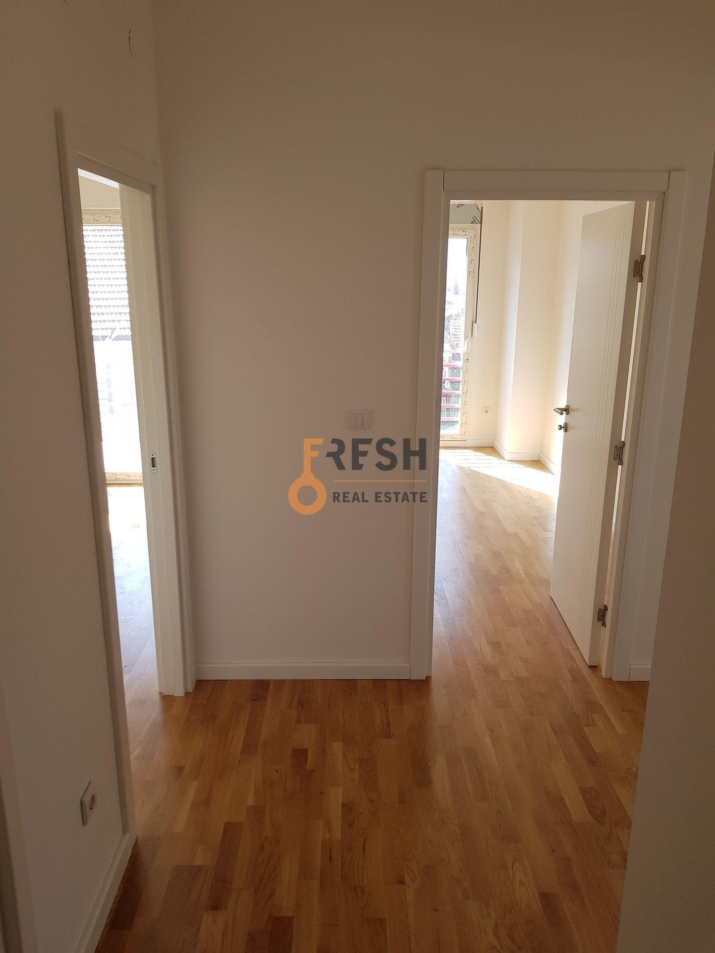 Dvosoban stan 70 m2, Centar, Pljevlja, Prodaja - 6