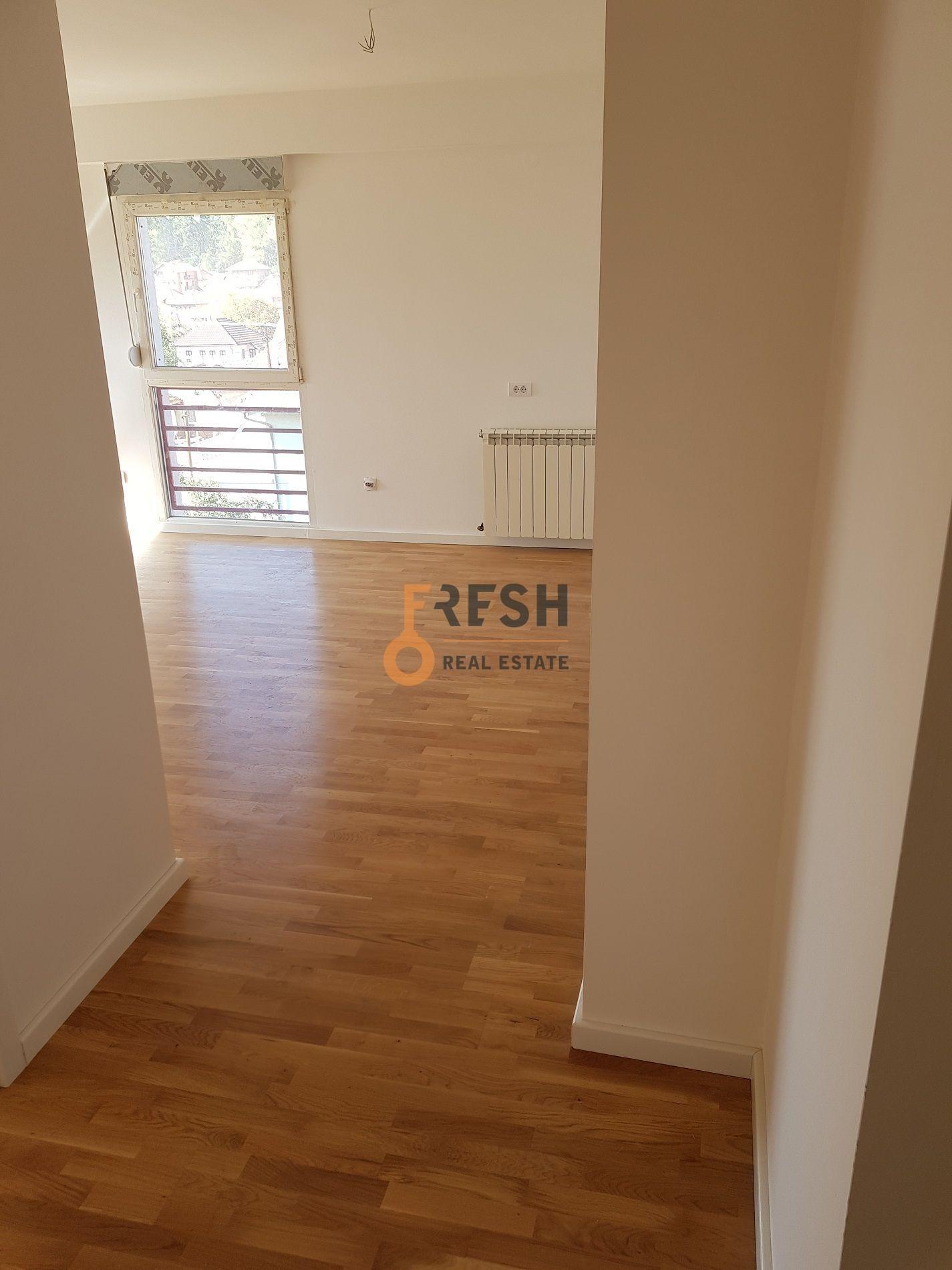 Dvosoban stan 70 m2, Centar, Pljevlja, Prodaja - 8
