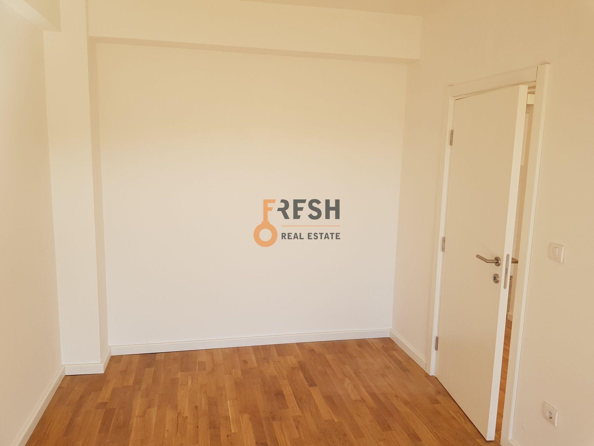 Jednosoban stan 45 m2, Centar, Pljevlja, Prodaja - 11