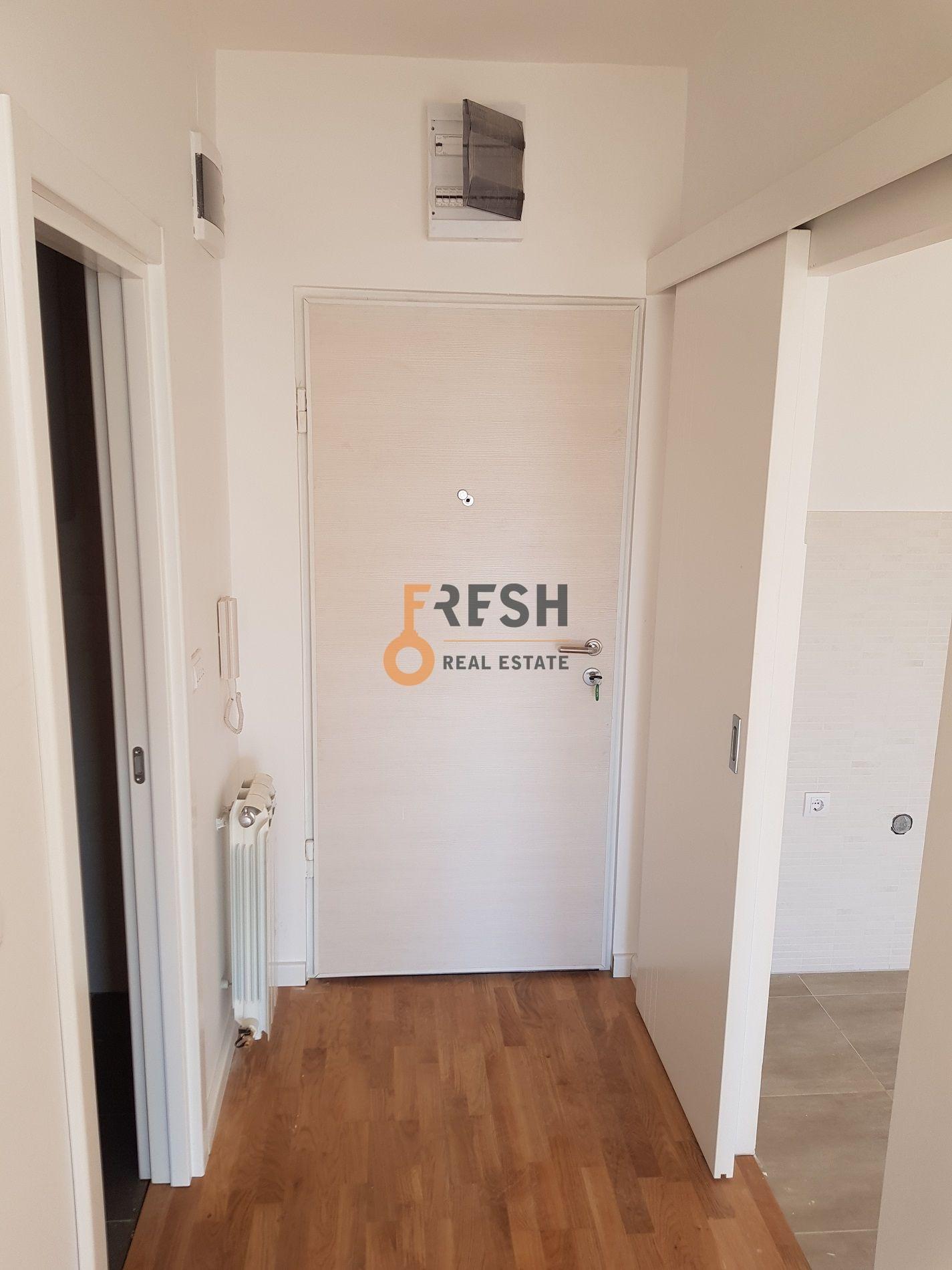 Jednosoban stan 45 m2, Centar, Pljevlja, Prodaja - 13
