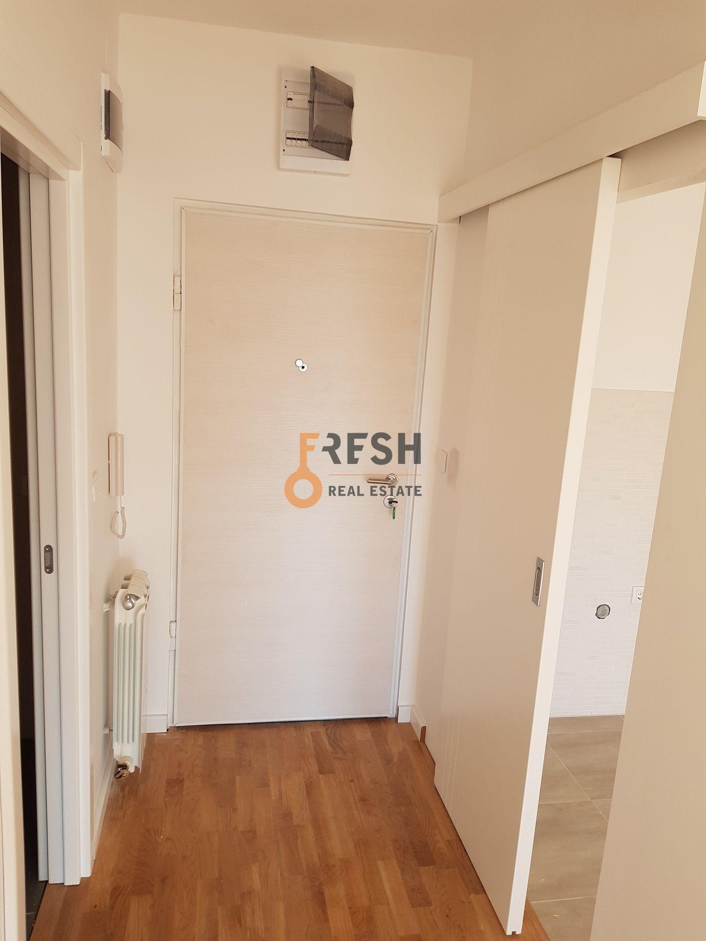 Jednosoban stan 45 m2, Centar, Pljevlja, Prodaja - 14