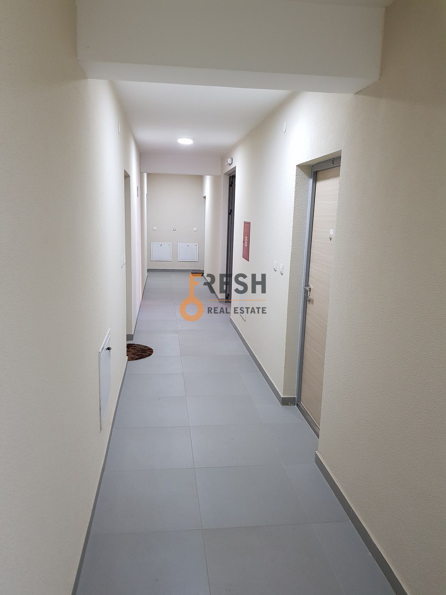 Jednosoban stan 45 m2, Centar, Pljevlja, Prodaja - 3