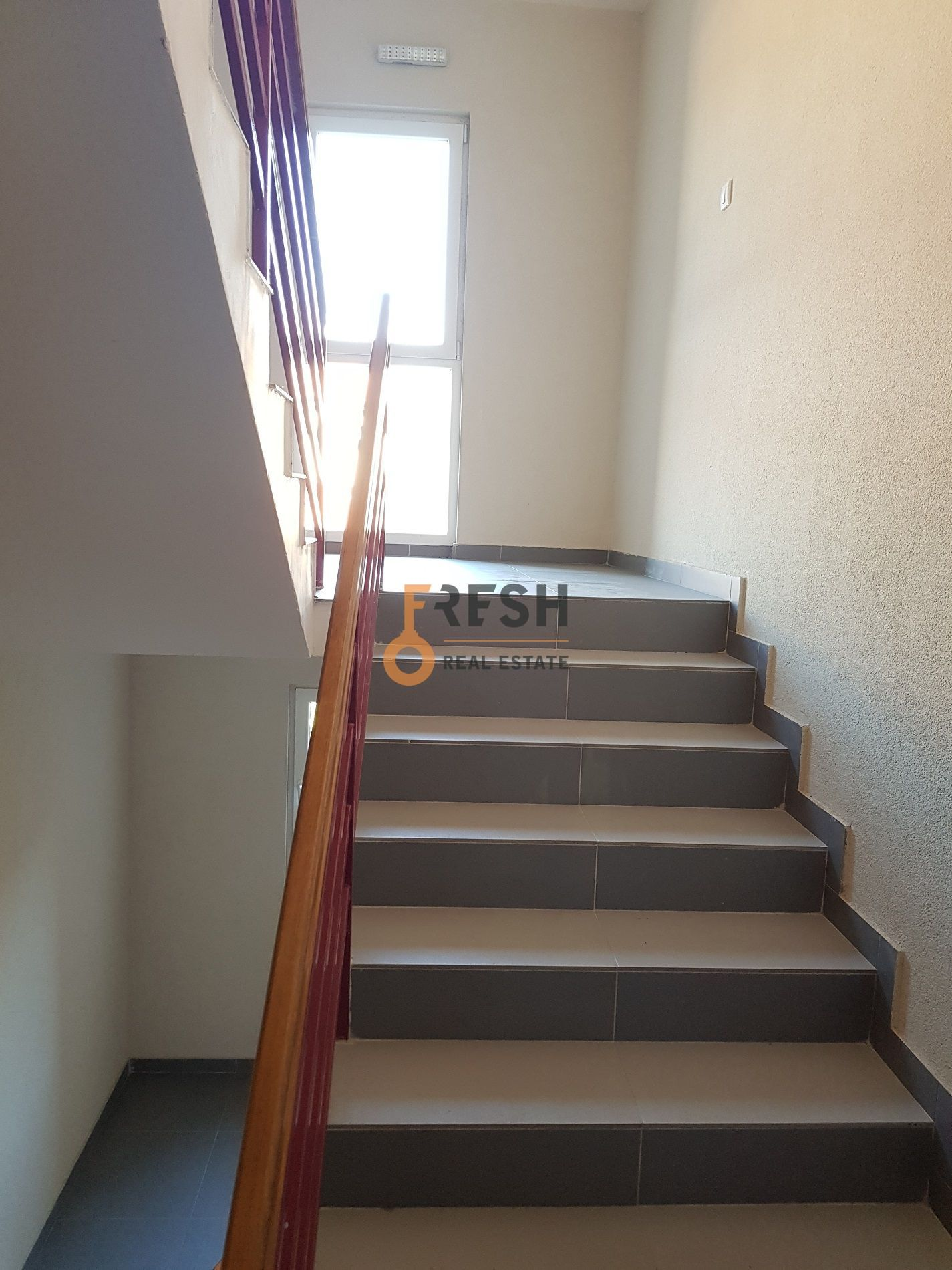 Jednosoban stan 45 m2, Centar, Pljevlja, Prodaja - 4