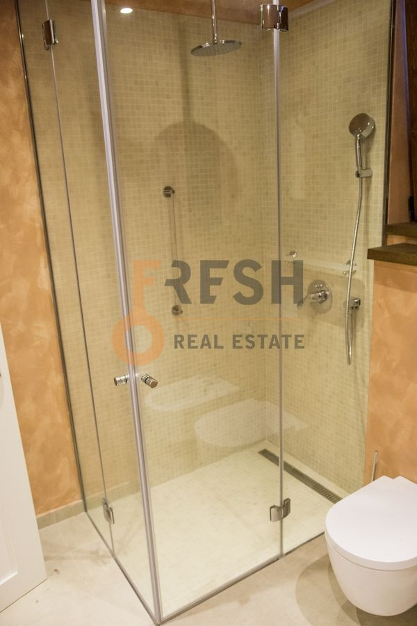Luksuzna Villa u Boko-Kotorskom zalivu, 585,60 m2+400 m2 zemljista, Prodaja - 12