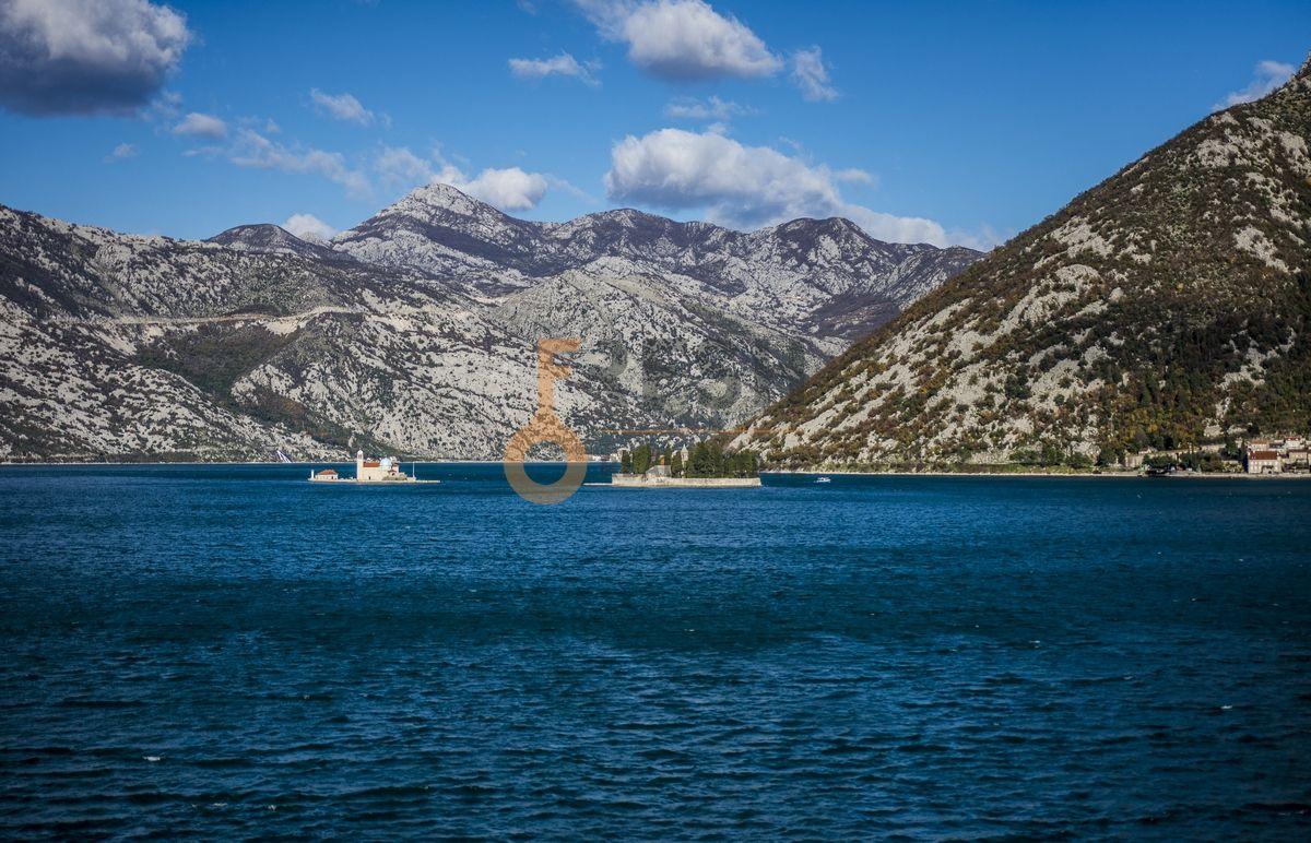 Luksuzna Villa u Boko-Kotorskom zalivu, 585,60 m2+400 m2 zemljista, Prodaja - 27