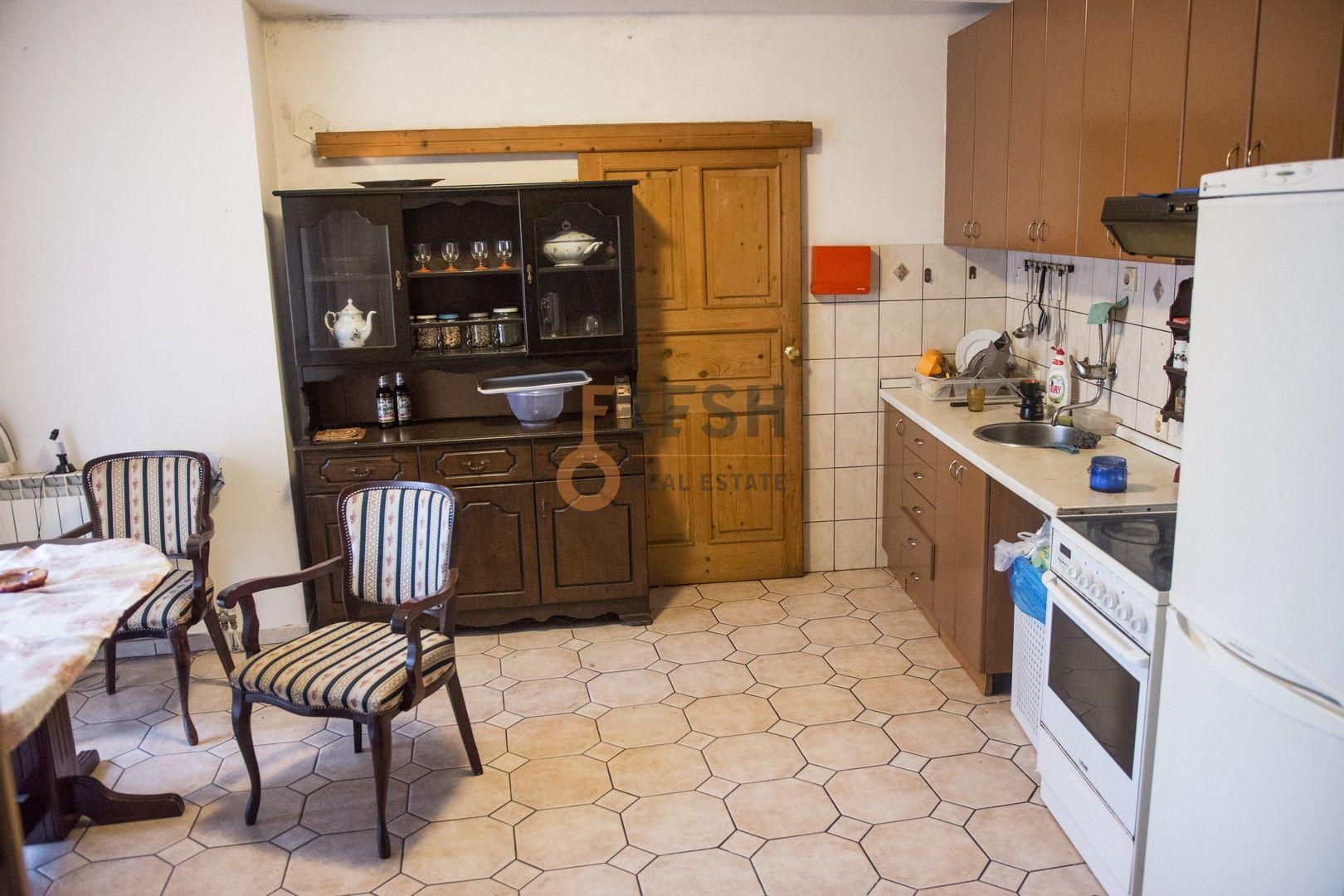 Kuća, 200m2, Stara Varoš, Prodaja - 4