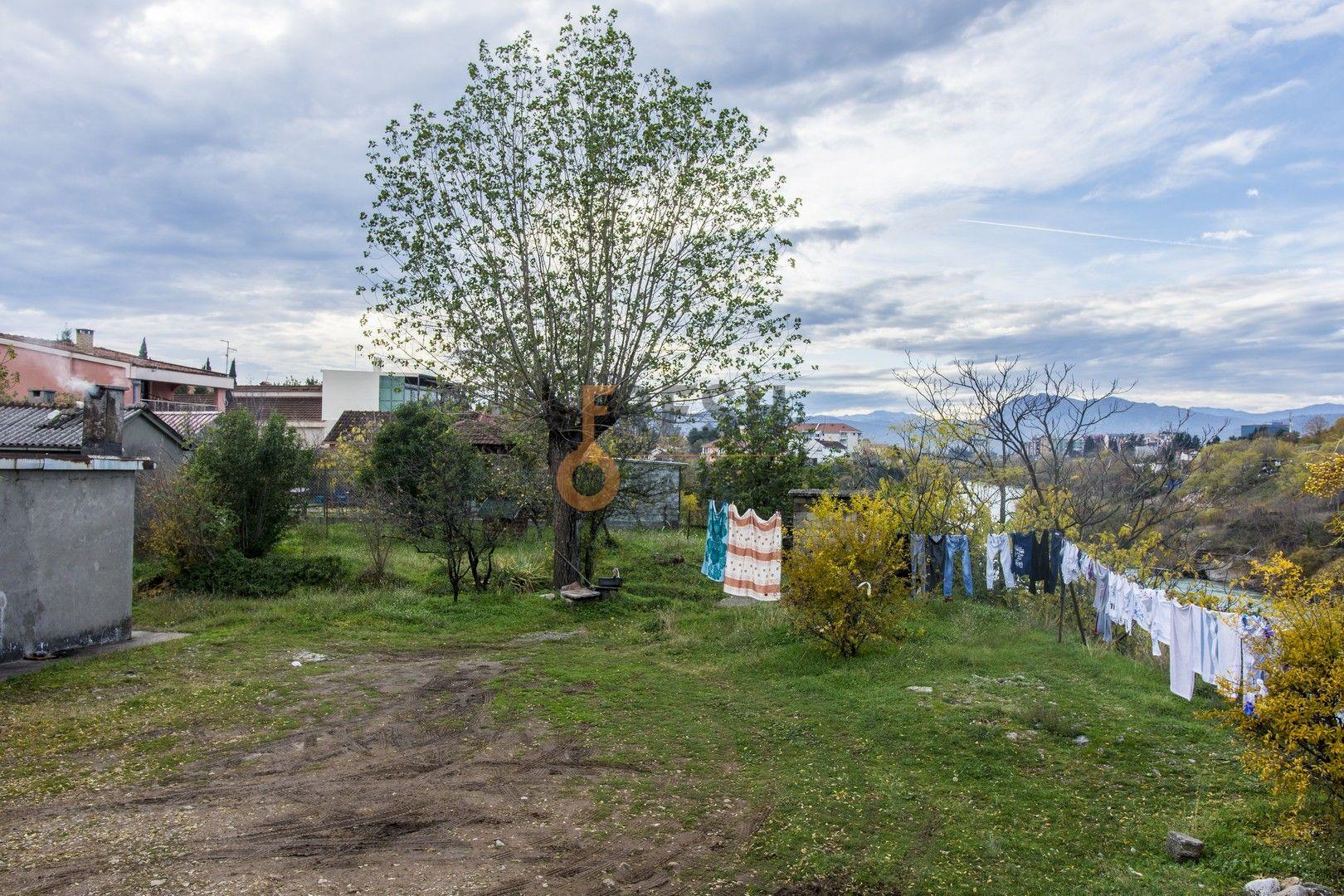 Kuća, 86 m2 na placu od 815 m2, Obala Morače, Prodaja - 9