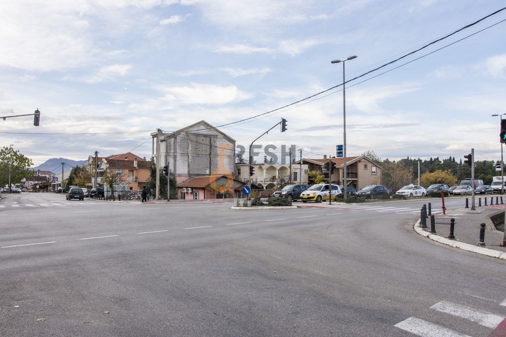 Kuća, 86 m2 na placu od 815 m2, Obala Morače, Prodaja - 4