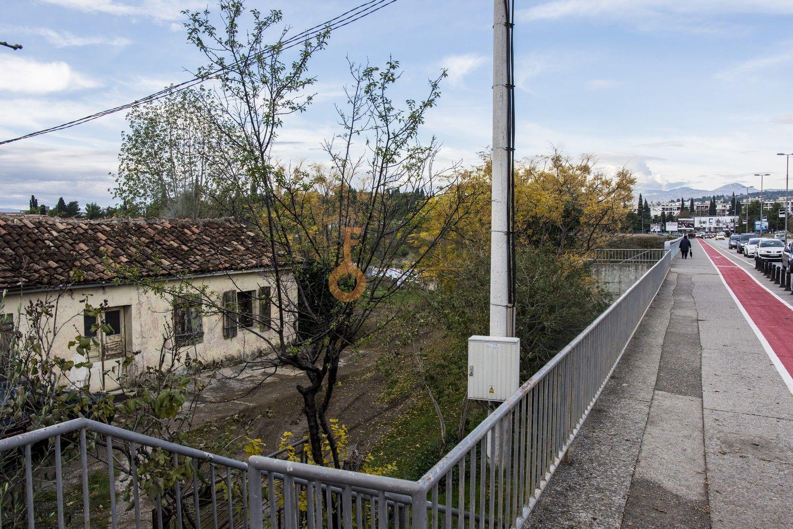 Kuća, 86 m2 na placu od 815 m2, Obala Morače, Prodaja - 5