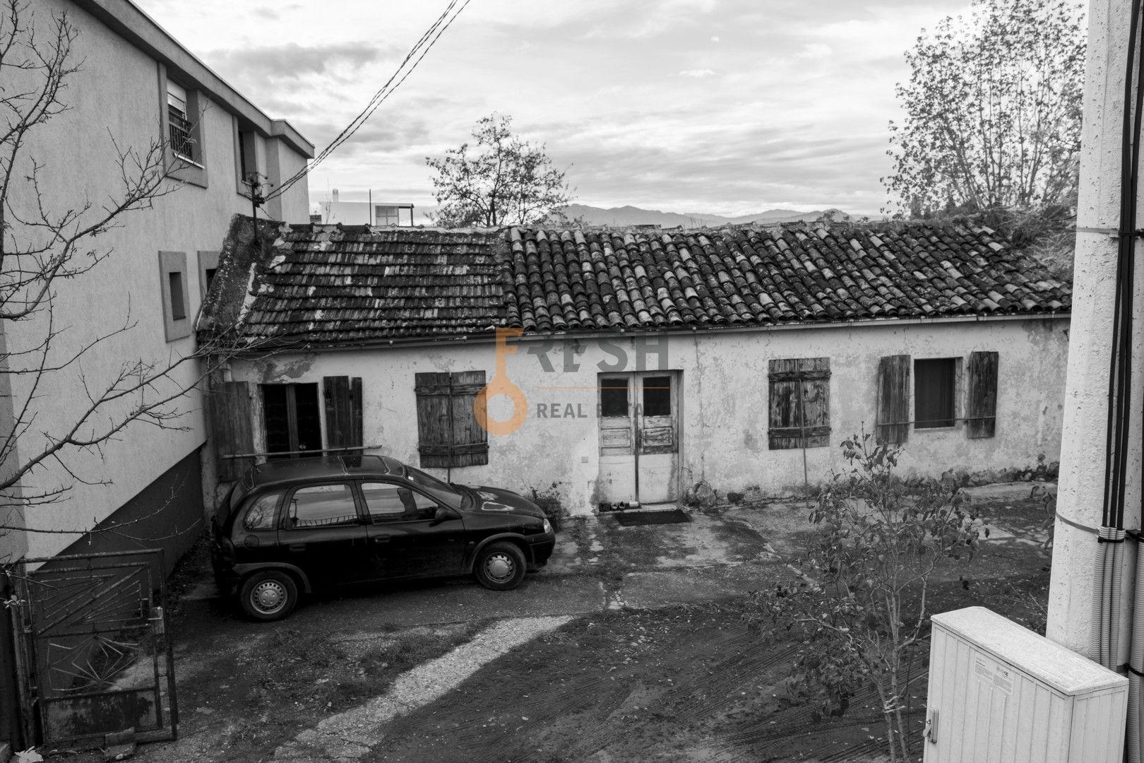 Kuća, 86 m2 na placu od 815 m2, Obala Morače, Prodaja - 6