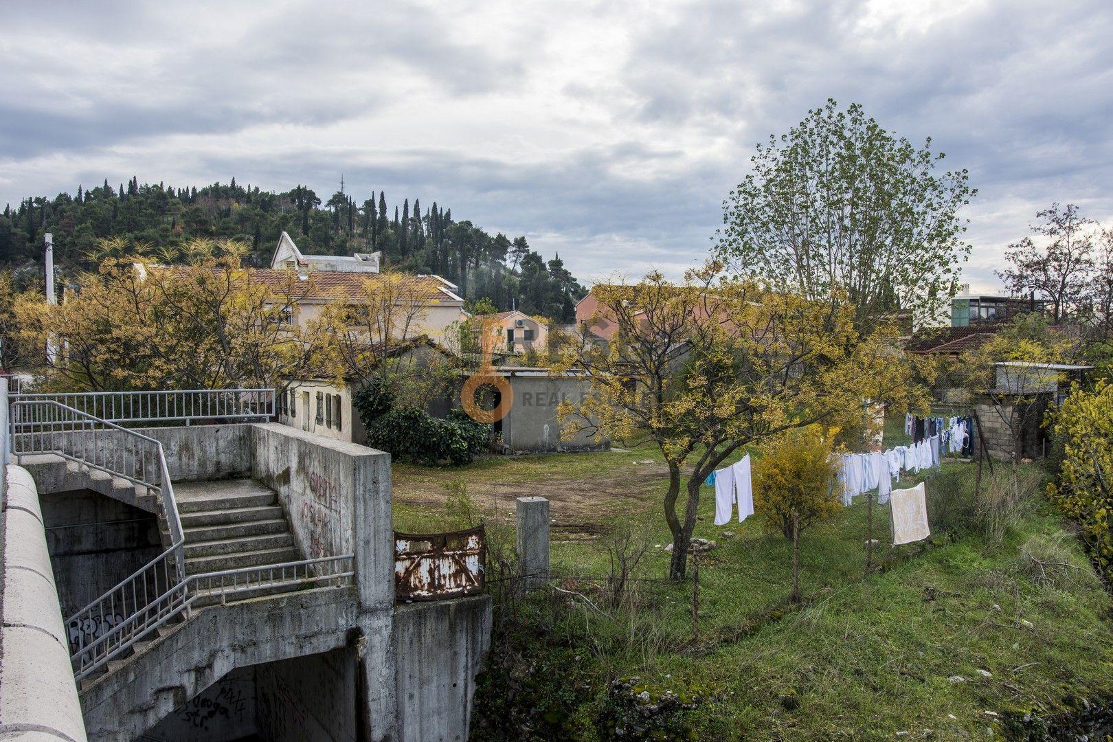 Kuća, 86 m2 na placu od 815 m2, Obala Morače, Prodaja - 7