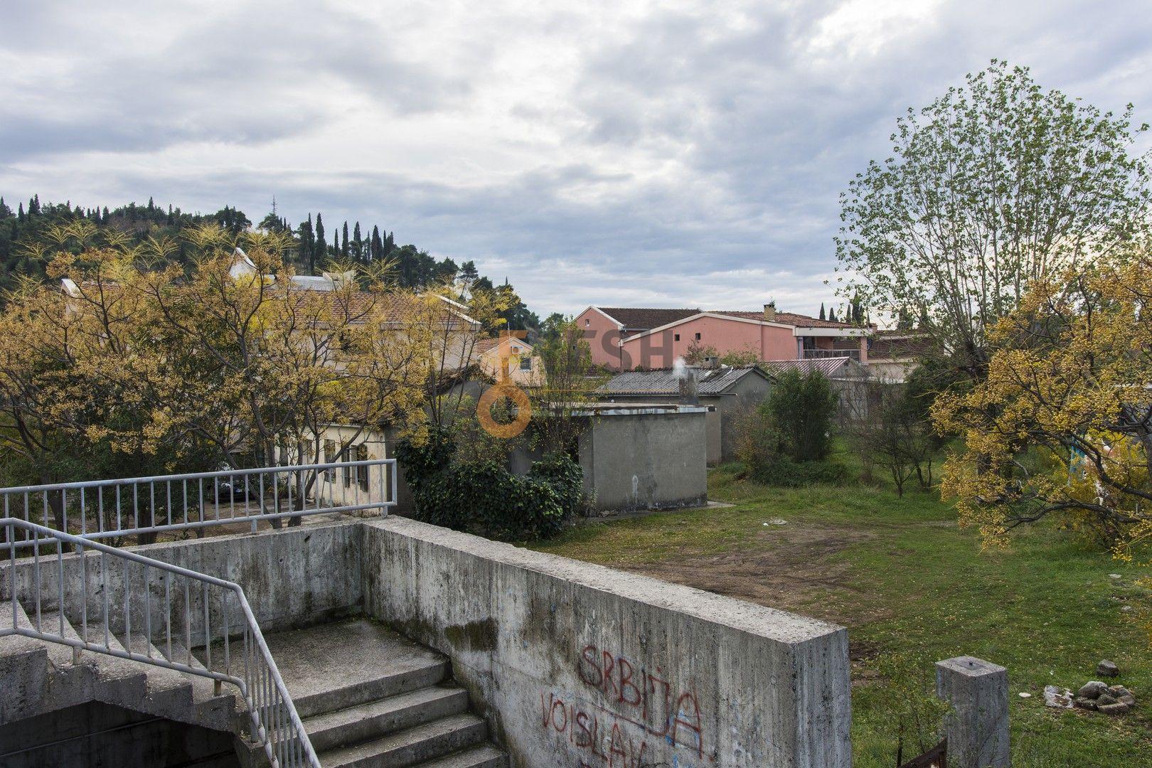 Kuća, 86 m2 na placu od 815 m2, Obala Morače, Prodaja - 8