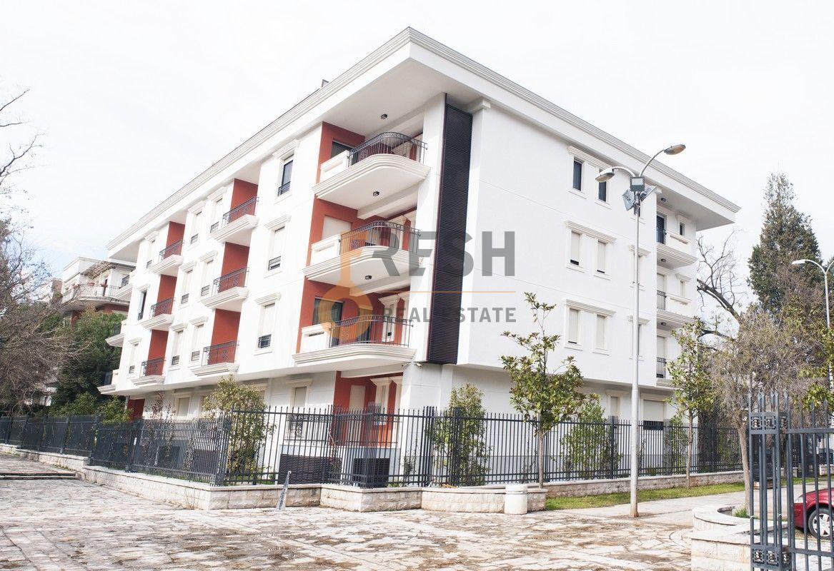 Trosoban stan, 158 m2, Preko Morače, Izdavanje - 1