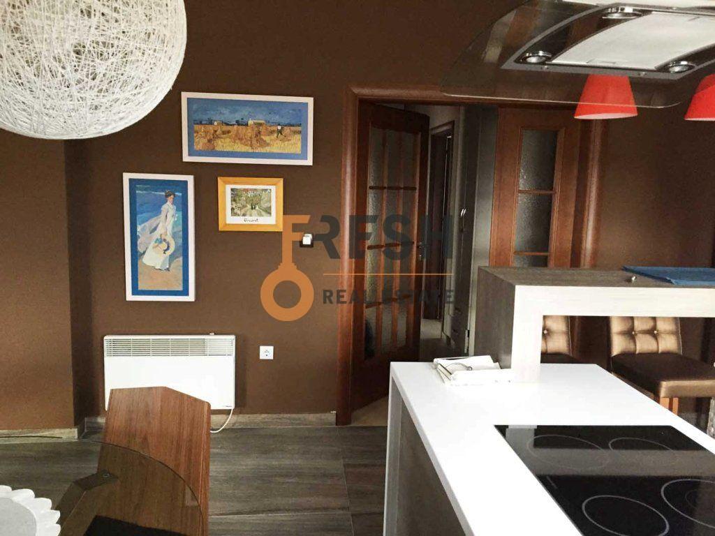 Poslovno-stambeni objekat, 523 m2, Tološi, Prodaja - 9