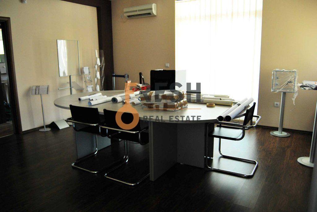 Poslovno-stambeni objekat, 523 m2, Tološi, Prodaja - 11