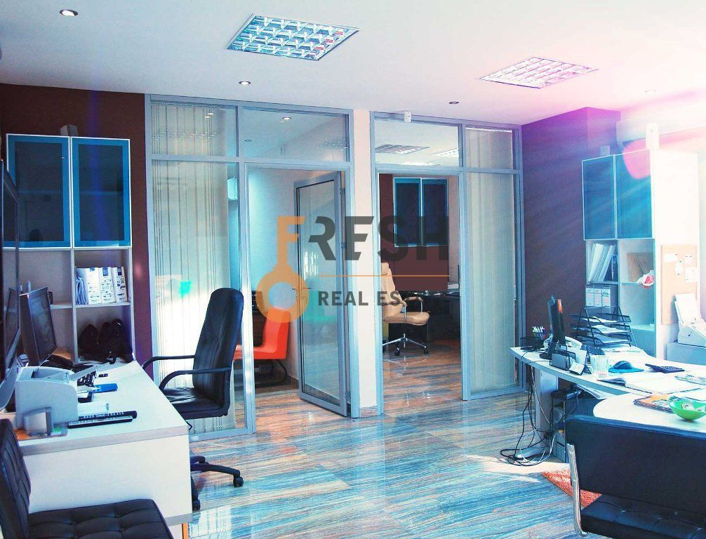 Poslovno-stambeni objekat, 523 m2, Tološi, Prodaja - 13