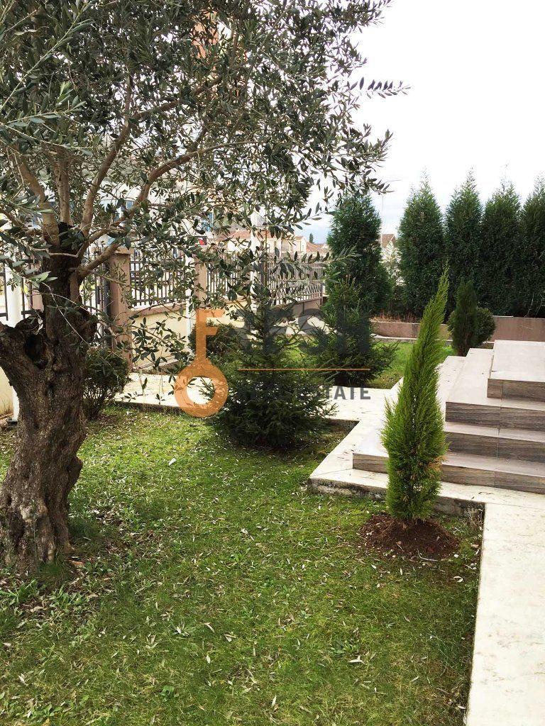 Poslovno-stambeni objekat, 523 m2, Tološi, Prodaja - 2
