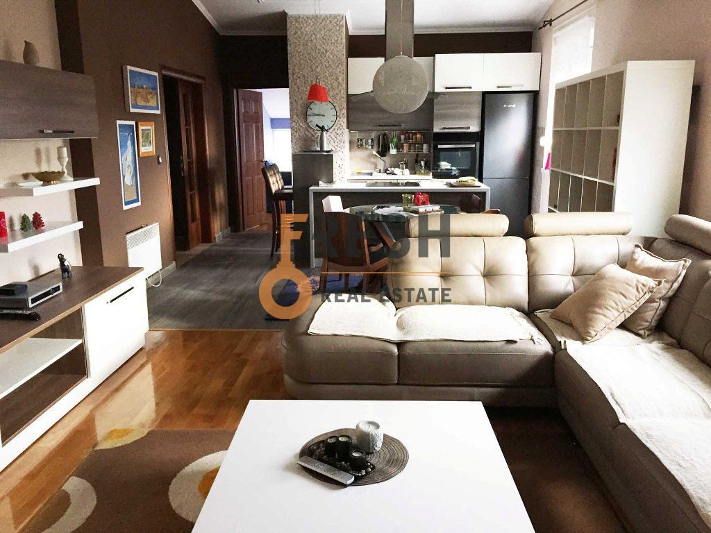 Poslovno-stambeni objekat, 523 m2, Tološi, Prodaja - 6