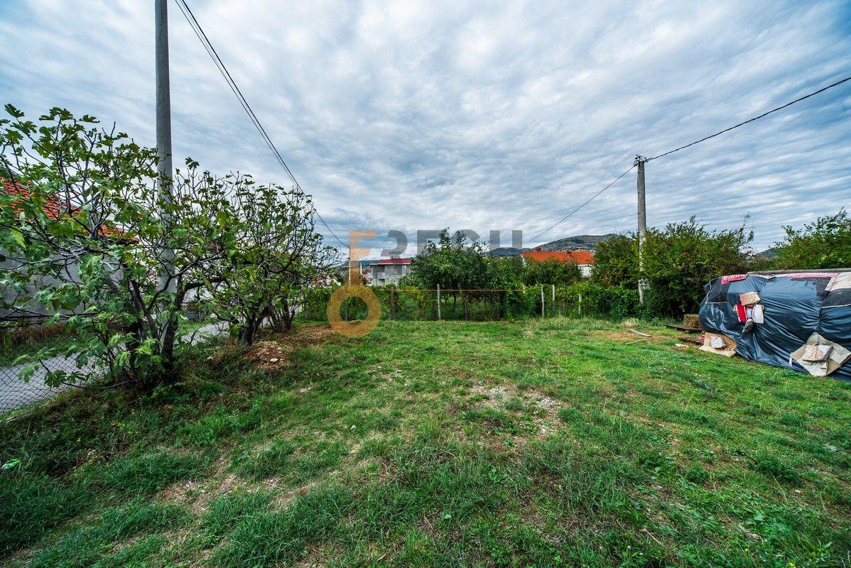 Urbanizovani plac, 433 m2, Stara Zlatica, Prodaja - 1