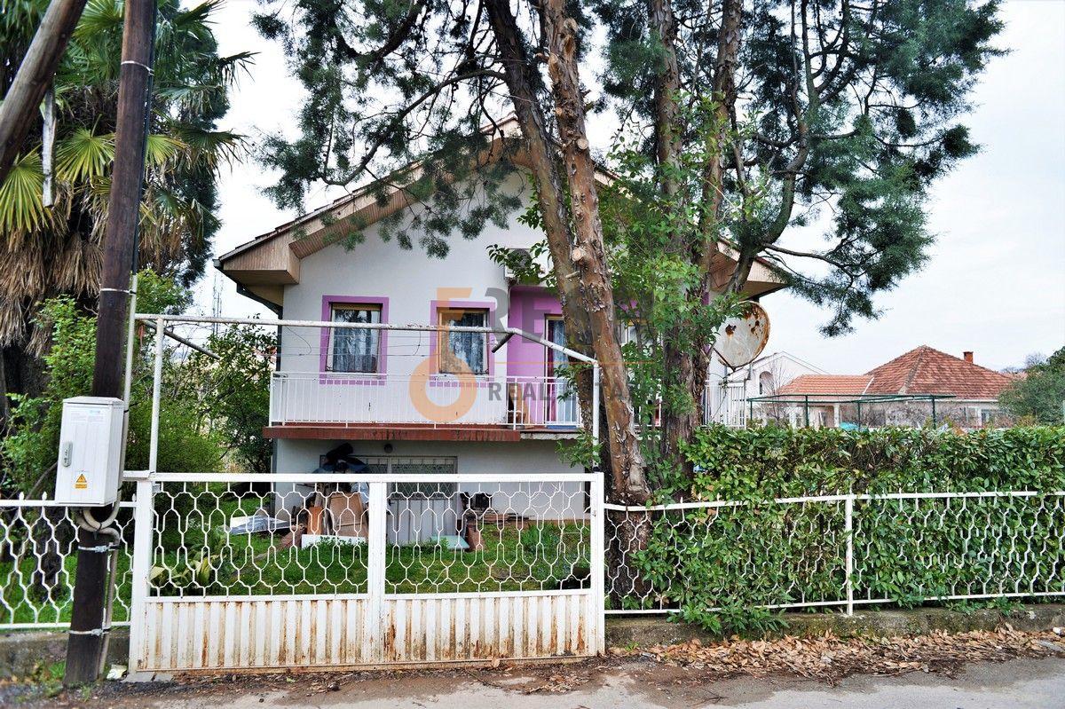 Kuća, 250 m2, Dalmatinska, Prodaja - 1